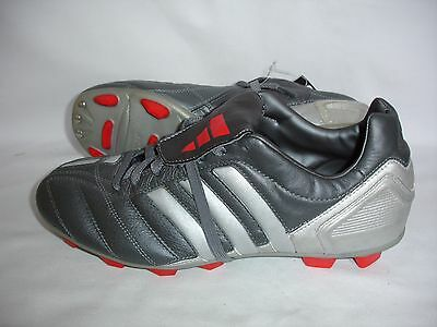 the best attitude c5f41 b5e1a top quality adidas predator manado 9c1f5 18092