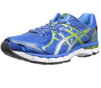 Asics Gt 2000-2 Men's Running Shoes Trainers