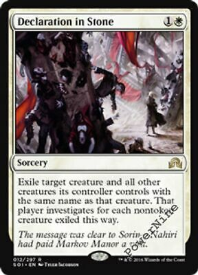 White Betrayers of Kamigawa Mtg Magic Common 4x x4 4 PLAYED Kami of False Hope