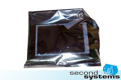 HP MSL5026 5030 5060 Library LCD Touchscreen 231666-001 MSL Series LCD - NUEVO