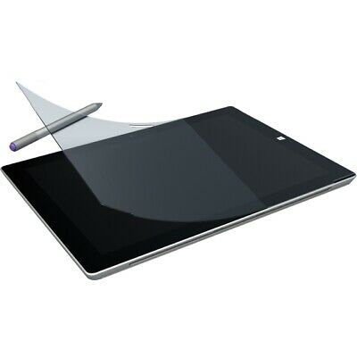 Genuine Microsoft Surface 3 Tempered Glass Screen Protector