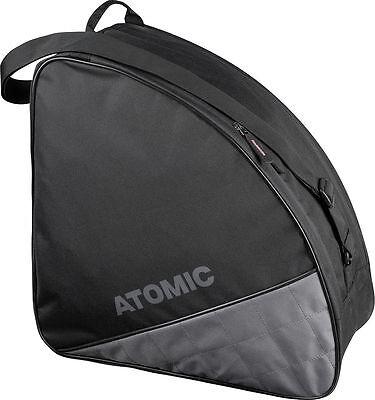 Atomic AMT Pure 1 Pair Boot Bag Skischuhtasche