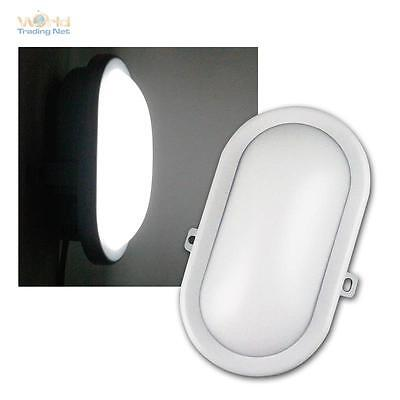 Table lamps 2 by oka in chrome 4200 picclick uk led wet room lamp oval white 10w 700lm cellar lamp cellar light wet room aloadofball Images