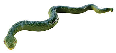 68482 Bullyland Boa Constrictor Figurine [Snakes] 18x88x180mm
