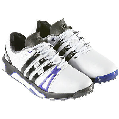 Adidas asym Energy Boost Men's LH Golf Shoes, Brand NEW