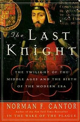 Last Knight Plantagenet Medieval England John of Gaunt This Sceptred Isle Plague