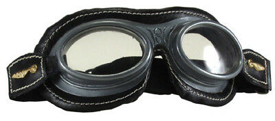 Harry Potter and the Prisoner of Azkaban Deluxe QUIDDITCH GOGGLES, NEW UNUSED