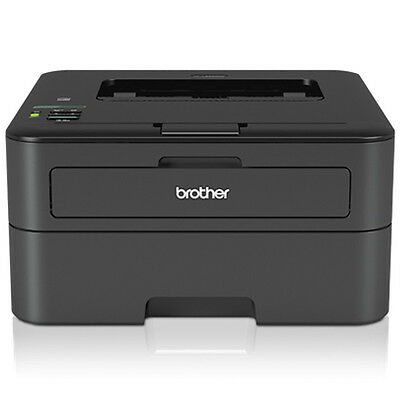 Brother HL-L2340DW monochrom Laserdrucker WLAN USB Duplex AirPrint NEU