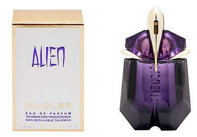 Thierry Mugler Alien Eau de Parfum Spray 30 ml EDP Damen Parfüm NEU