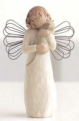 Willow Tree by Susan Lordi Engel With Affection Art. 26109 NEU OVP