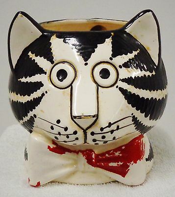 Cat Mug by Kliban (Pre-owned)