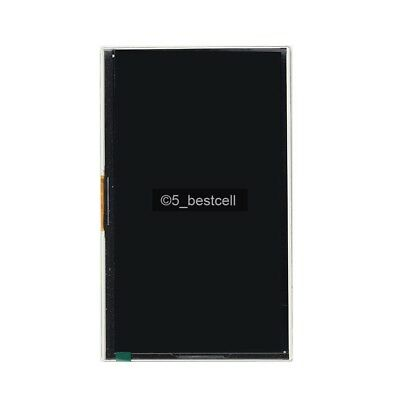 "New 7"" Lenovo Tab 3 Essential 710F  LCD Screen display  Replacement"