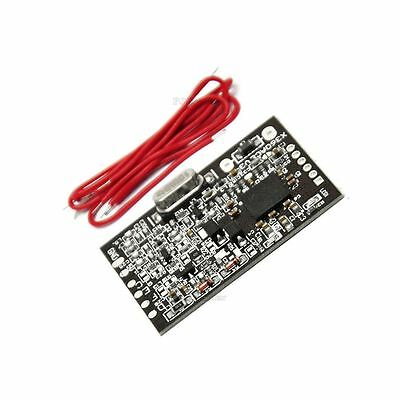 1Pcs Support All Corona And Falcon For X360 Ace V3 Develope New Ic Diy B
