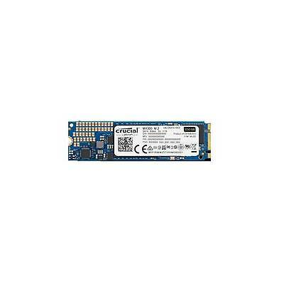 New Crucial MX300 1TB M.2 2280 Solid State Drive (3D NAND)