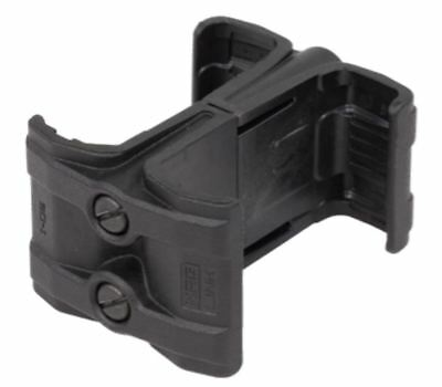 Magpul MAG595 MagLink Coupler for 5.56 x45mm NATO 30/40 Round Magazines Rifle
