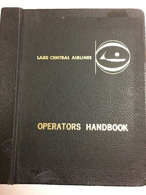 `1963 UH-12E Series Hiller Helicopters Original Service Manual