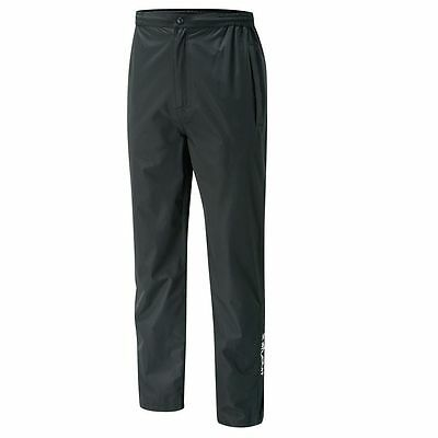 Stuburt Golf Vapour Mens Waterproof Trousers (Various Sizes)