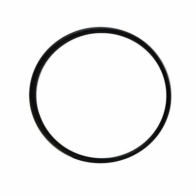 Replacement Oase Uvc Housing O Ring For Bitron C 24W - 55W Part 24850 Seal Uvc
