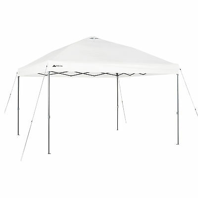 Ozark Trail Instant 12 x 12 Canopy Top (frame not included)