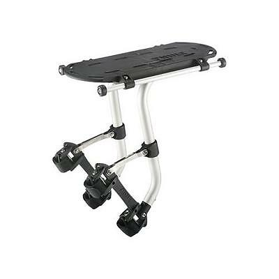 Thule Pack 'n Pedal Tour Rack NEW!