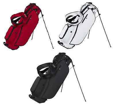 NEW! Nike Sport Lite GG Stand Bag  (Choose your Color!)