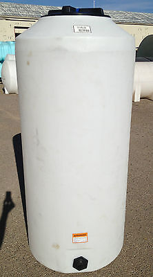 "210 gal. 32""x 67""  Tank Tanks Container"