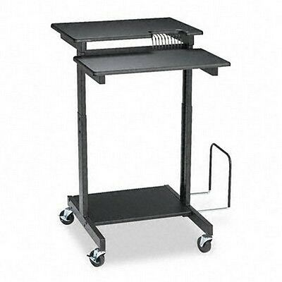 Balt 85052 Blt - Web A/V Stand-Up Workstation New