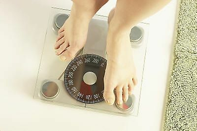 Lose Weight Without Dieting Hypnosis/Hypnotherapy Audio CD
