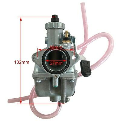 MOLKT 26mm carby CARBURETTOR CARBY 150cc 160cc DIRT Motorcycle
