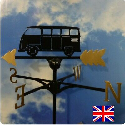 High Quality British Made Concorde Weathervanes. x 92OL