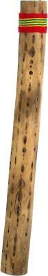 Atlas Cactus Rainmaker / Rain Stick. Authentic Chilean percussion from Hobgoblin