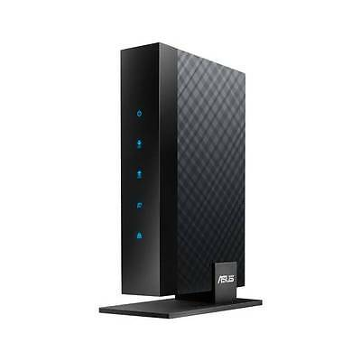 New Asus CM-16 DOCSIS 3.0 CableLabs-certified 16x3 Cable Modem