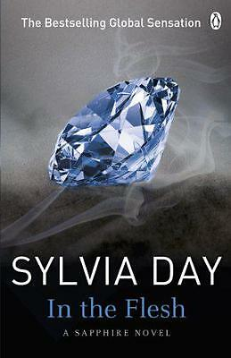In the Flesh by Day, Sylvia | Paperback Book | 9781405914222 | NEW