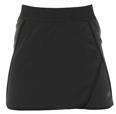 New Nike Court Womens Skort / Shorts ALL SIZES