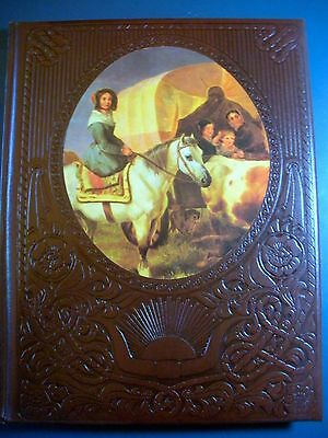 """Book - """"THE WOMEN""""- Time Life """"OLD WEST"""" Series"""