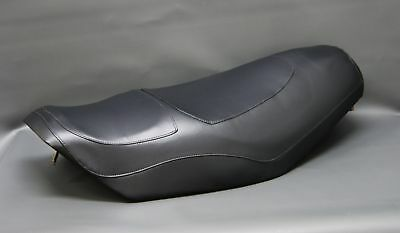 HONDA CH150 Elite 1984 1985 1986 Seat Cover    in 25 COLORS