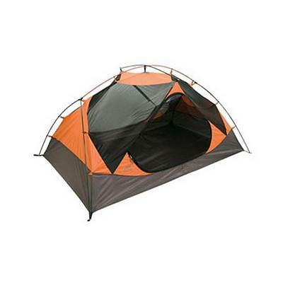 Alps Mountaineering Chaos 2 Backpacking Tent 2 Person 5252019