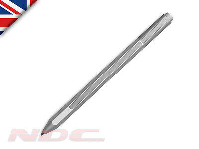 Latest Genuine Microsoft Surface Pen Stylus for Surface Pro 3/4 & Surface Book