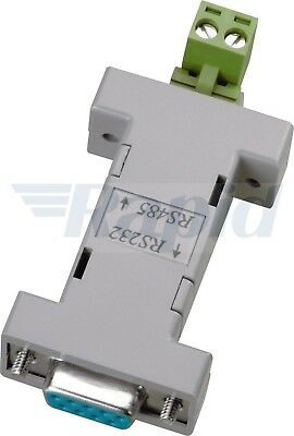 ABUS TV8469 Interface Converter RS232 To RS485