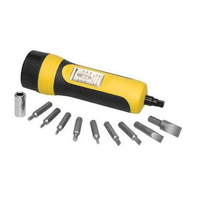 Wheeler Engineering F.A.T. Firearm Accurizing Torque Wrench