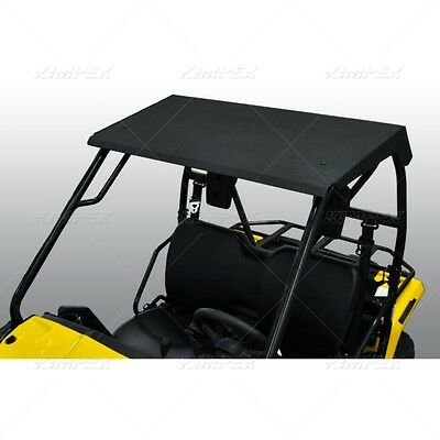 New Honda Pioneer 500 Utv Hard Roof Canadian Made Weather Protection