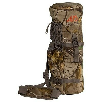 Alps Mountaineering 9411220 OutdoorZ Stalker Pack Realtree Xtra