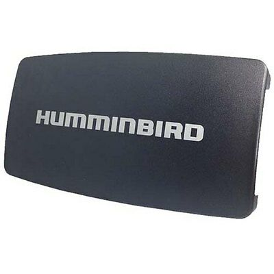 Humminbird 780012-1UC5 Unit Cover Protective Hard Cover 800/900 series