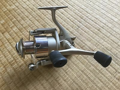 Shimano Twin Power 4000 Xt
