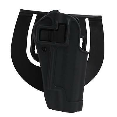413503BK-R Blackhawk SERPA SPORTSTER 1911 Government Paddle Holster Right Hand