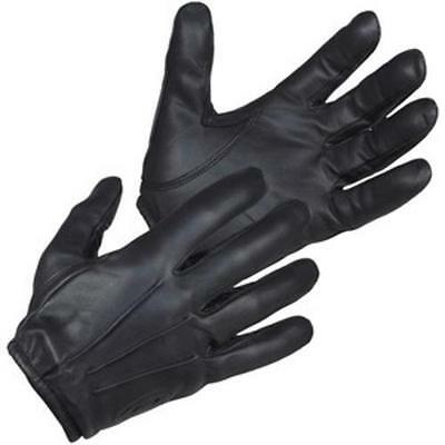 Hatch RFK300 Resister Gloves with KEVLAR X-Small