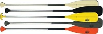 BPS40 Caviness BPS Series Aluminum/Synthetic Boat Paddles 4 Foot
