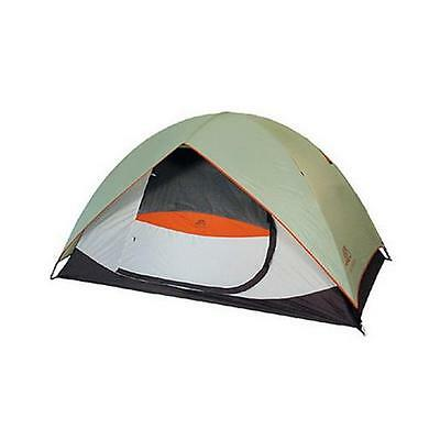 Alps Mountaineering Outdoor Meramac 2 Two Person Tent 5221639