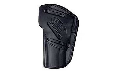 Tagua IPH4-355 In The Pants 4-In-1 Holster For Glock 43 RH Black