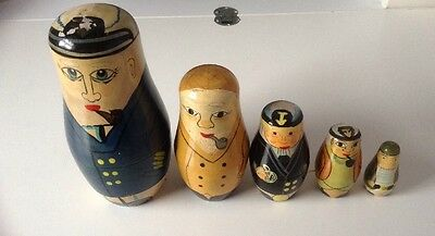 Russian Dolls Clothing Amp Accessories Bears Items Picclick